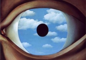 magritte_unveiling_mystery