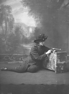 Countess_Markievicz_wikipedia